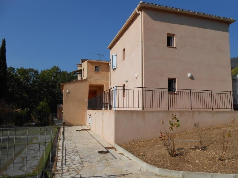 Продажa квартирa Peymeinade 281000€ - Фото 1