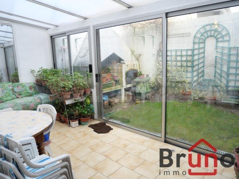 Sale house / villa Le crotoy 365000€ - Picture 3
