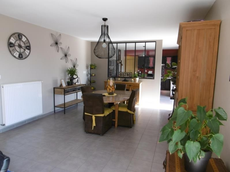 Sale house / villa Arleux 292 600€ - Picture 2
