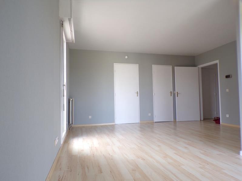 Locação apartamento Montigny le bretonneux 840€ CC - Fotografia 4