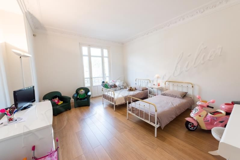 Vente de prestige appartement Chantilly 619000€ - Photo 15