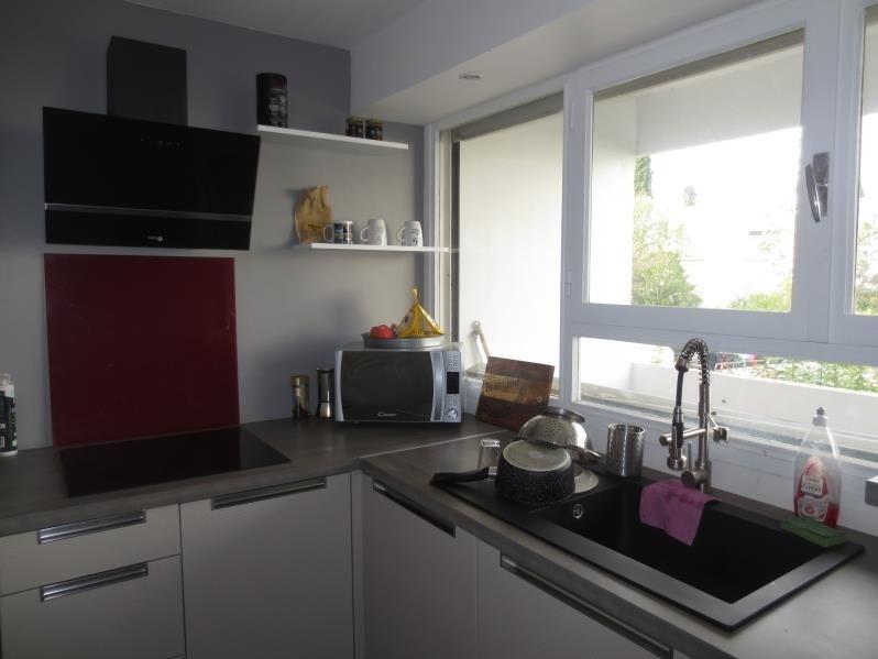 Venta  apartamento Montpellier 115000€ - Fotografía 3