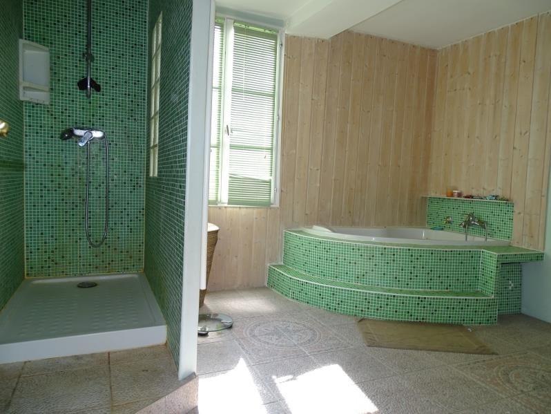 Vente maison / villa Bethisy st martin 340000€ - Photo 6