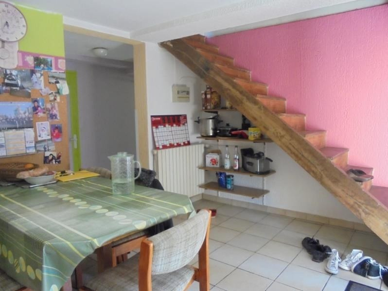 Vente maison / villa Yzeure 149800€ - Photo 7
