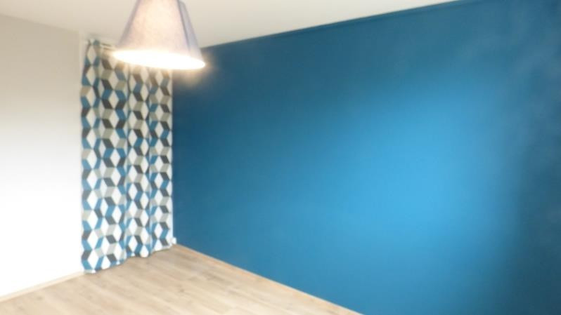Vente appartement Nantes 255 000€ - Photo 6