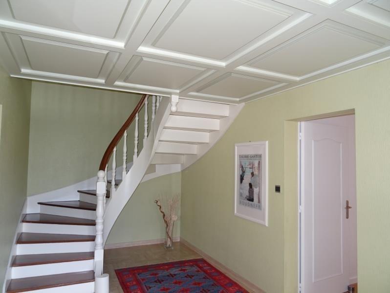 Vente de prestige maison / villa La turballe 598500€ - Photo 8