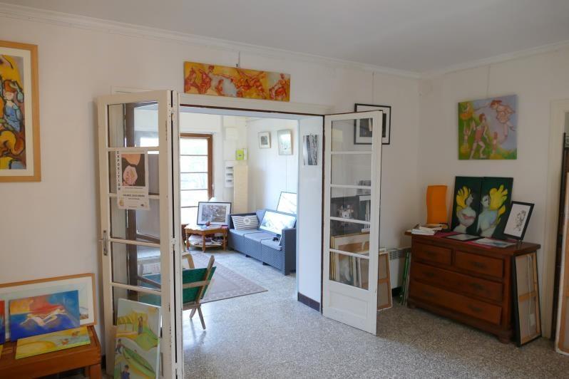 Vente appartement Meschers sur gironde 157600€ - Photo 4