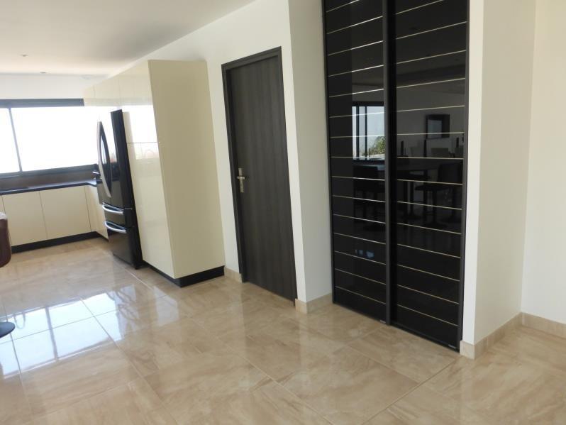 Deluxe sale house / villa Dolus d'oleron 755550€ - Picture 9