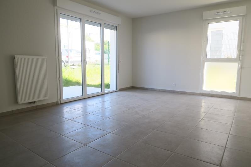 Vente maison / villa Royan 248000€ - Photo 4
