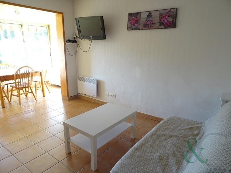 Vendita appartamento La londe les maures 192000€ - Fotografia 3