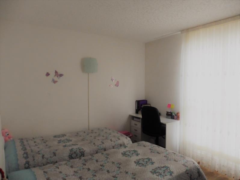 Vente appartement Garges les gonesse 140000€ - Photo 2