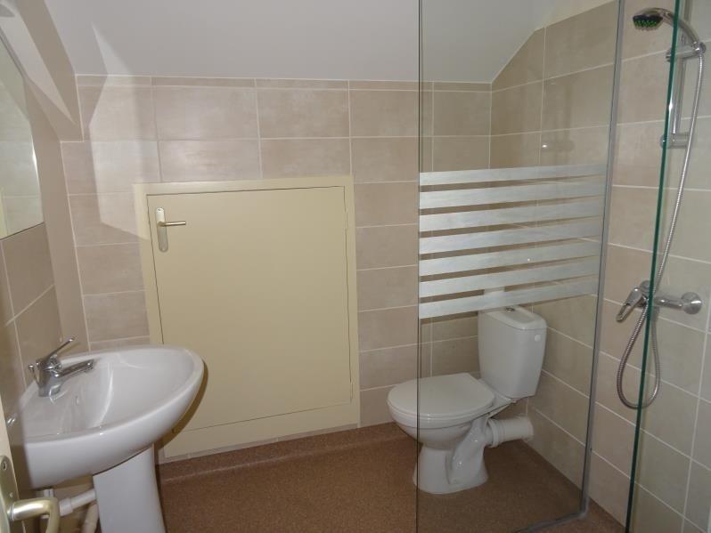 Location appartement Riorges 480€ CC - Photo 6