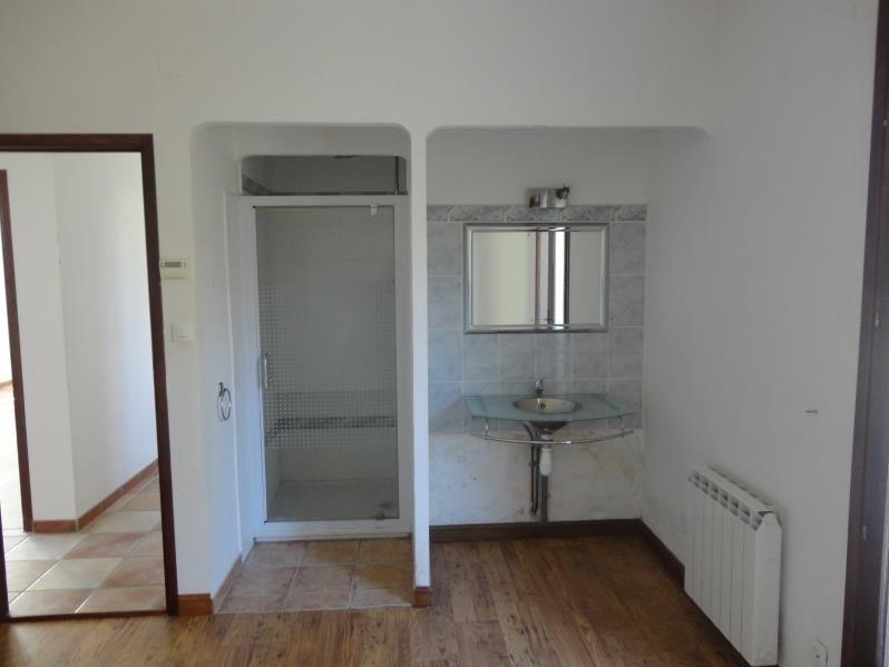 Sale house / villa Mirepoix 199500€ - Picture 8