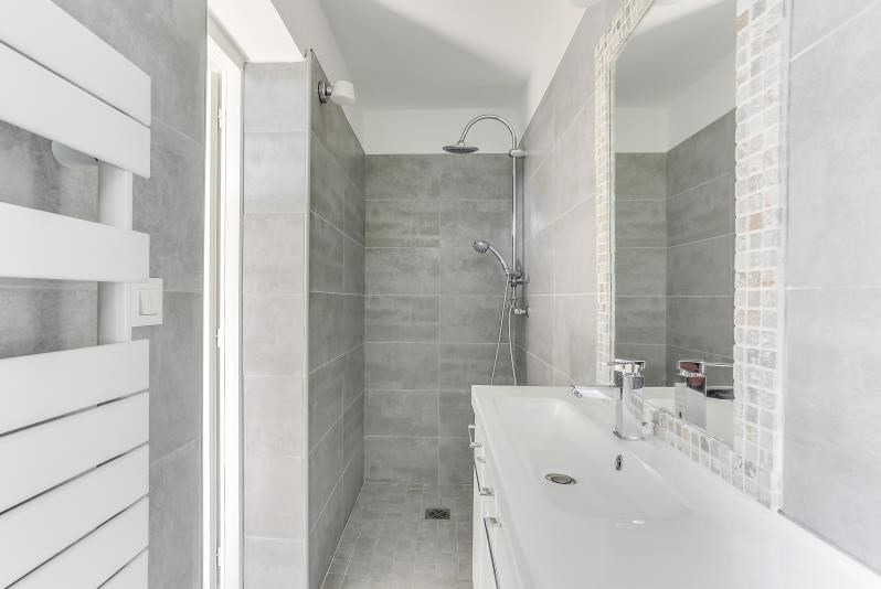 Vente de prestige maison / villa Maussane les alpilles 850000€ - Photo 7