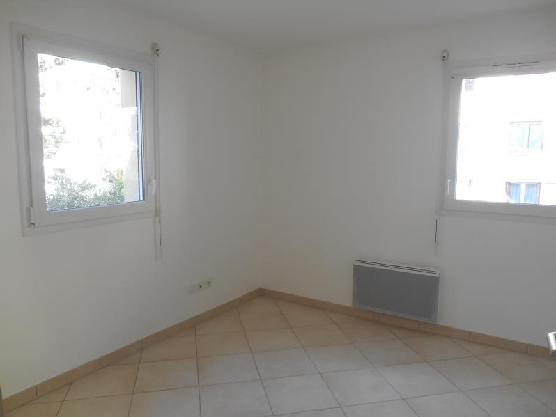 Location appartement Saint andre les vergers 662€ CC - Photo 6