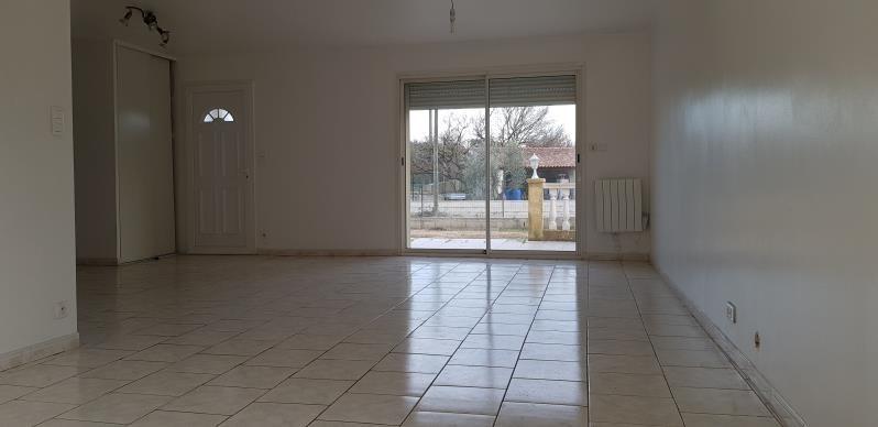 Sale house / villa Le luc 265000€ - Picture 5