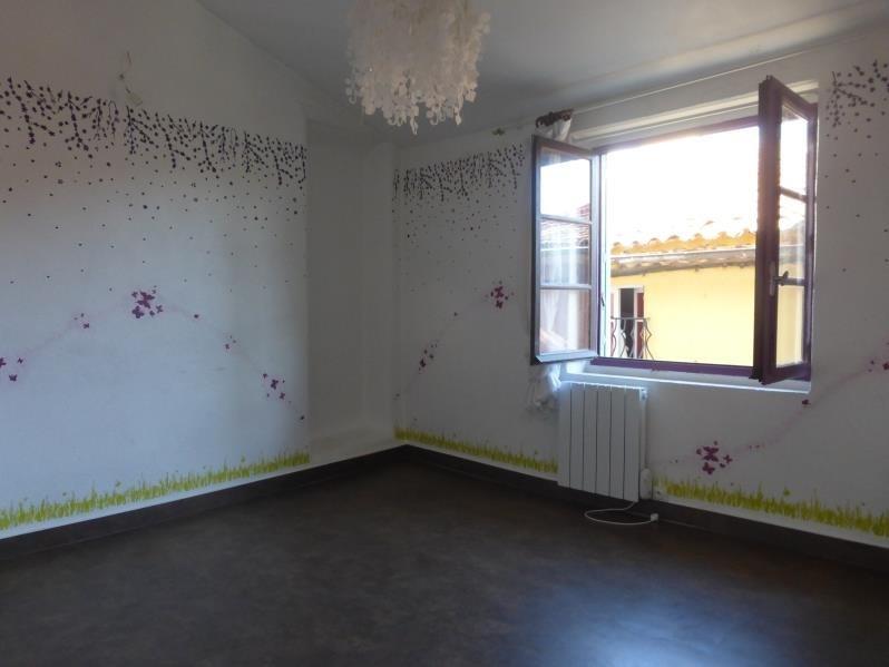 Sale house / villa Le val 130000€ - Picture 1