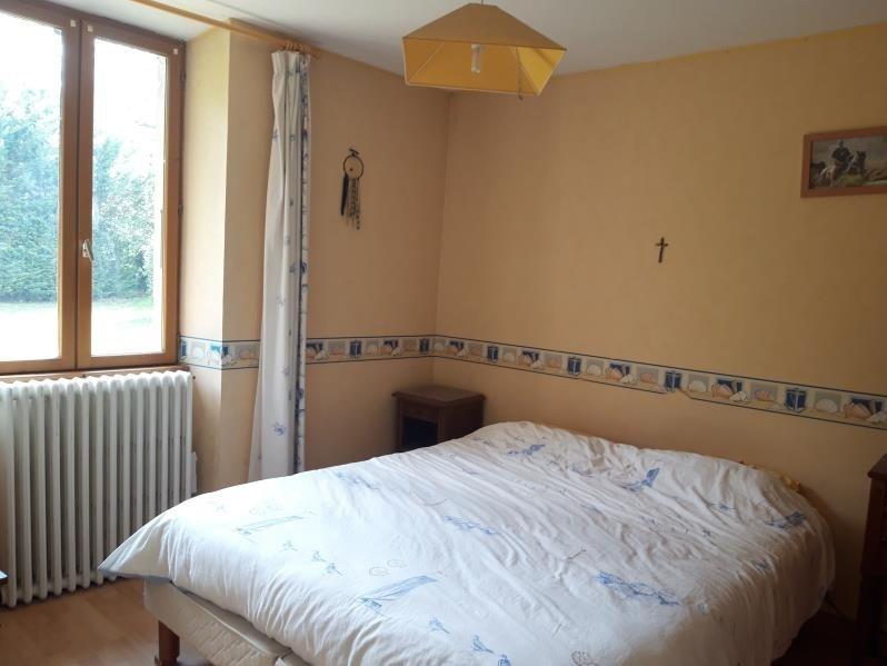 Vente maison / villa Yenne 149000€ - Photo 5