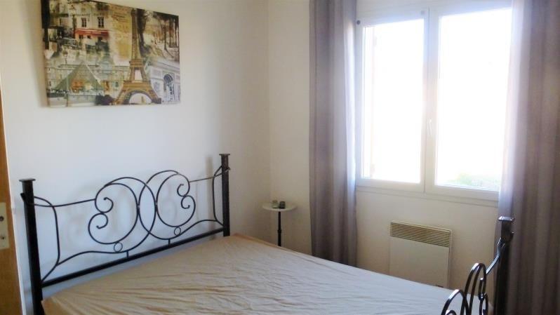Vente maison / villa Viglain 168000€ - Photo 4