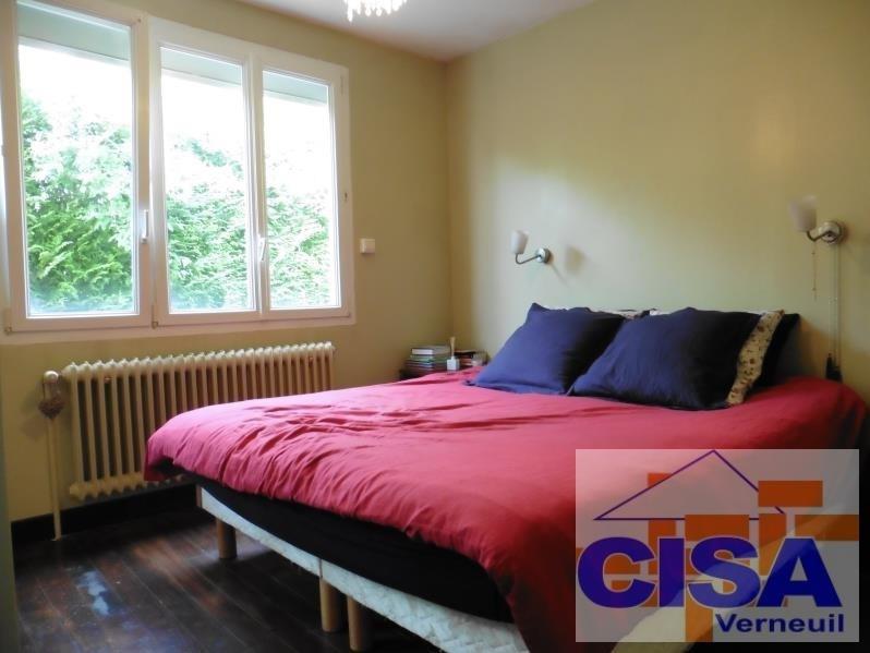 Vente maison / villa Cauffry 200000€ - Photo 4