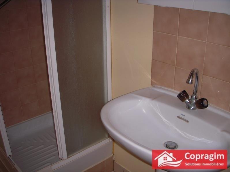 Location appartement Montereau fault yonne 563€ CC - Photo 4