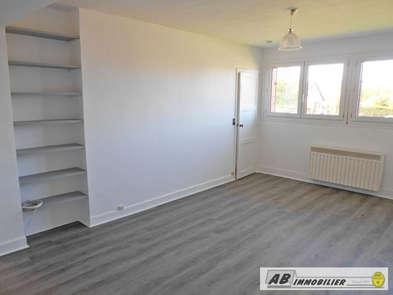 Rental apartment Poissy 840€ CC - Picture 5