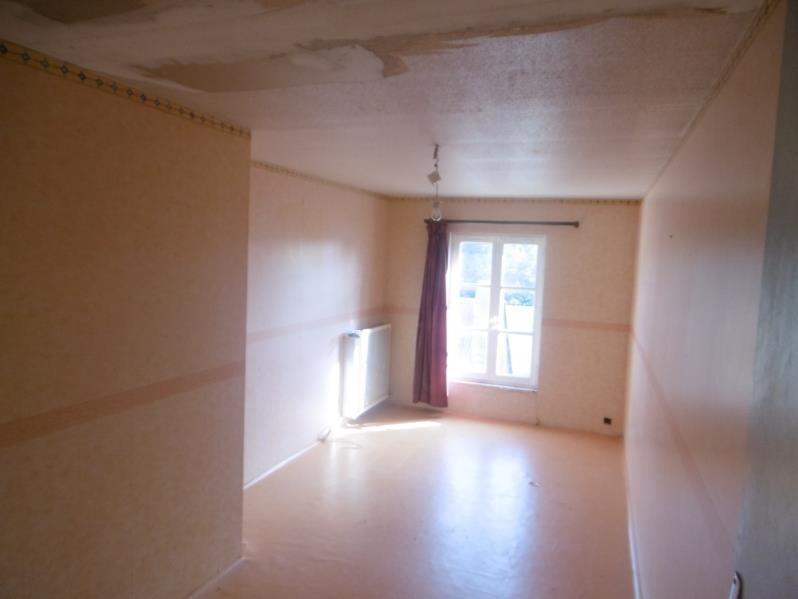Vente maison / villa Montoire sur le loir 101000€ - Photo 3