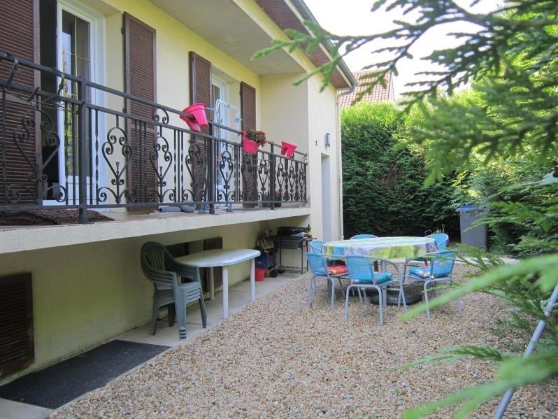 Sale house / villa La ferte sous jouarre 249000€ - Picture 2