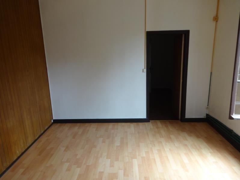 Sale house / villa Vernon 128000€ - Picture 6