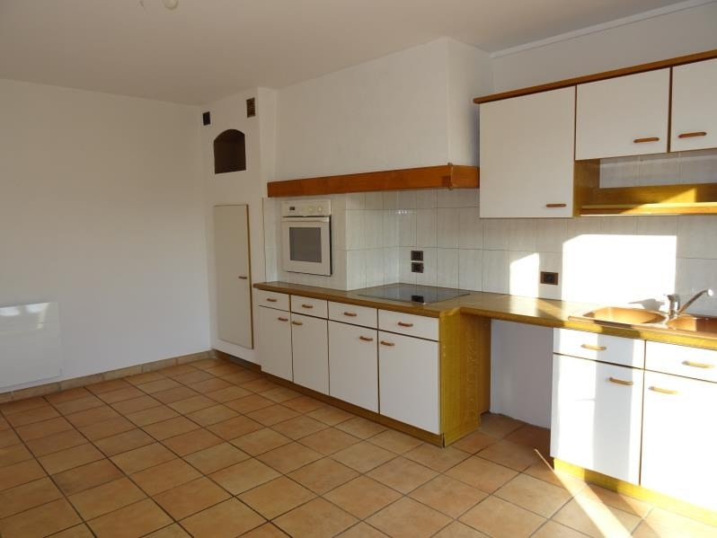 Rental house / villa Noailly 850€ CC - Picture 4