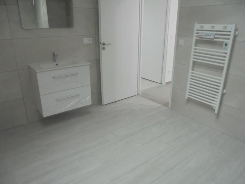 Sale house / villa Marignier 339000€ - Picture 4