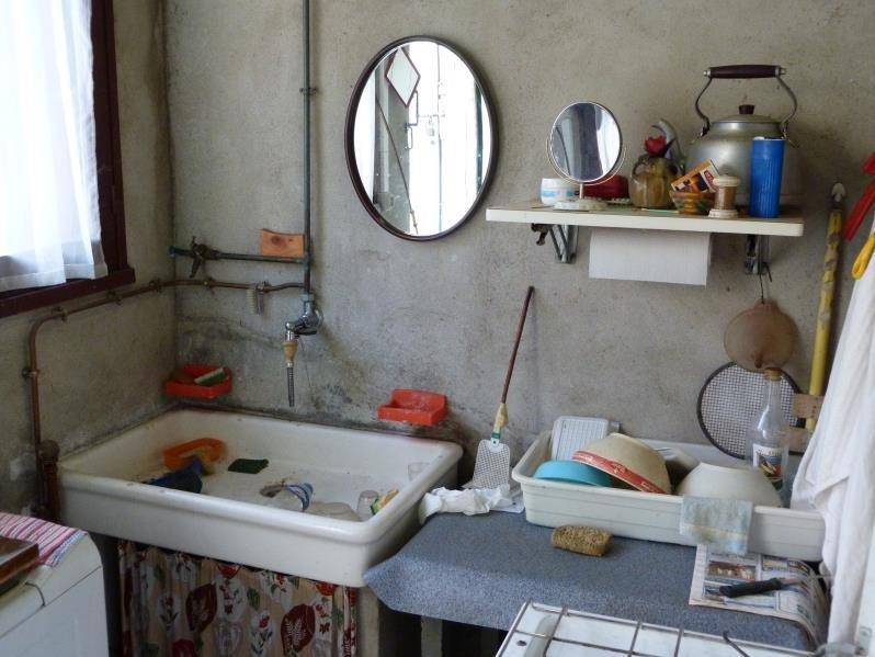 Sale house / villa Champignelles 22500€ - Picture 6