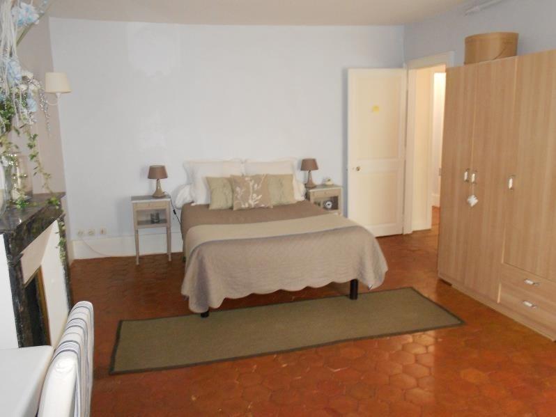 Rental apartment Provins 844€ CC - Picture 3