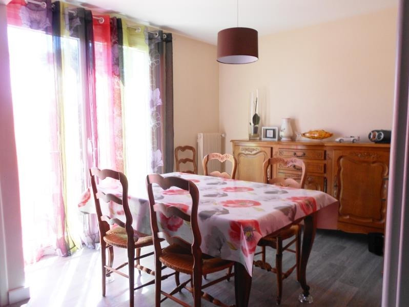 Sale apartment Nimes 121 900€ - Picture 5