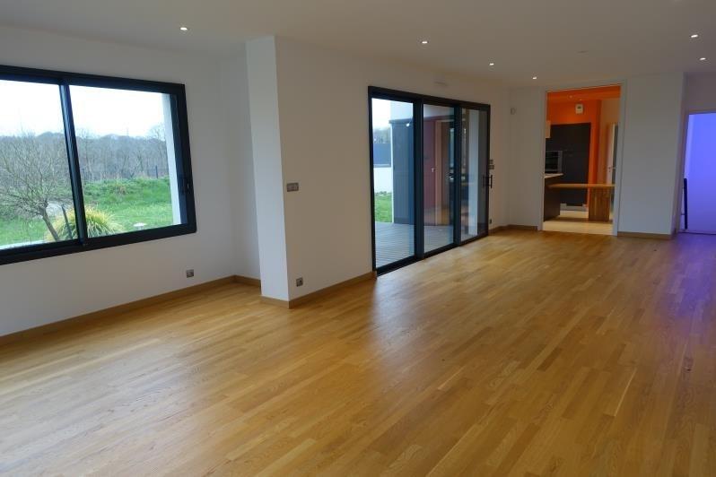 Deluxe sale house / villa Le relecq kerhuon 720000€ - Picture 3