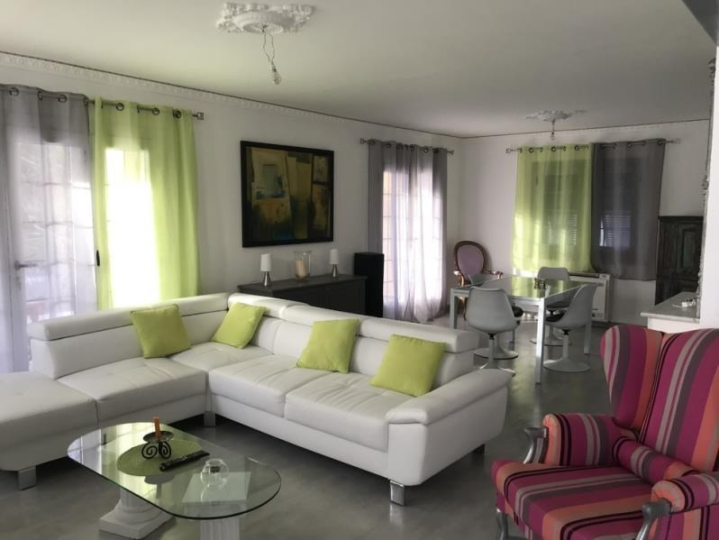 Deluxe sale apartment Le pradet 599 000€ - Picture 4