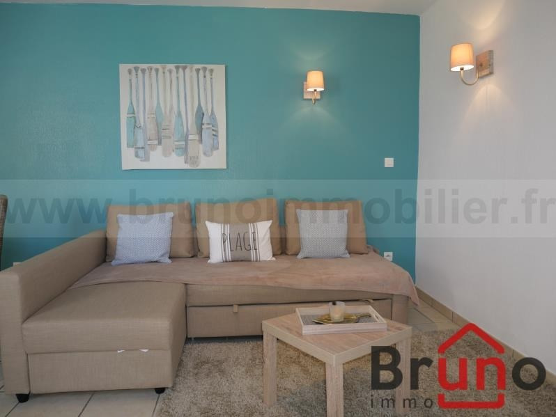 Vente maison / villa Le crotoy 149 900€ - Photo 8