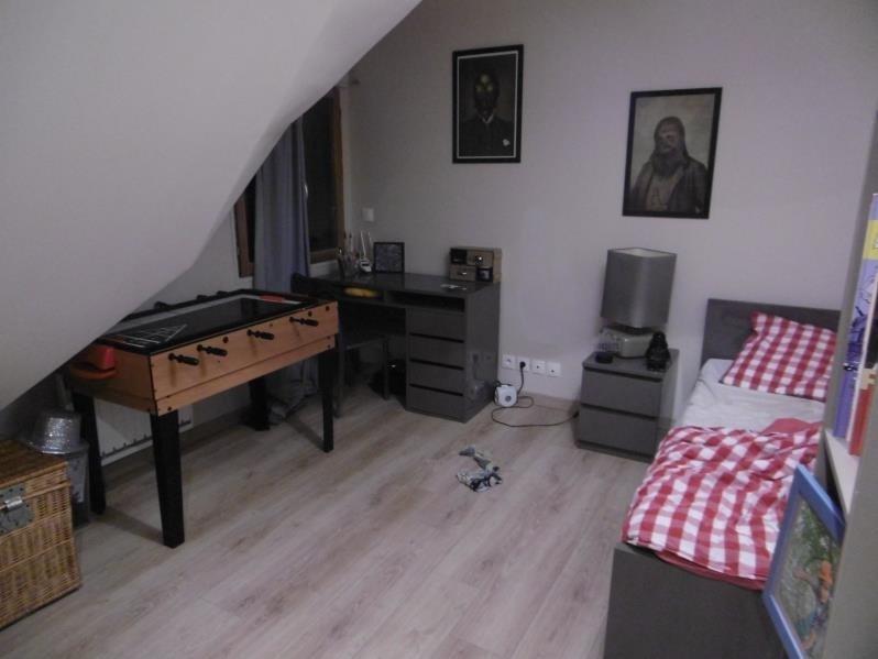 Sale house / villa Vernon 313000€ - Picture 9