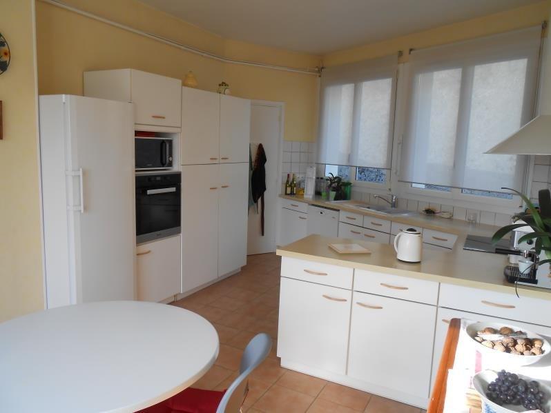 Vente appartement Le havre 470000€ - Photo 2