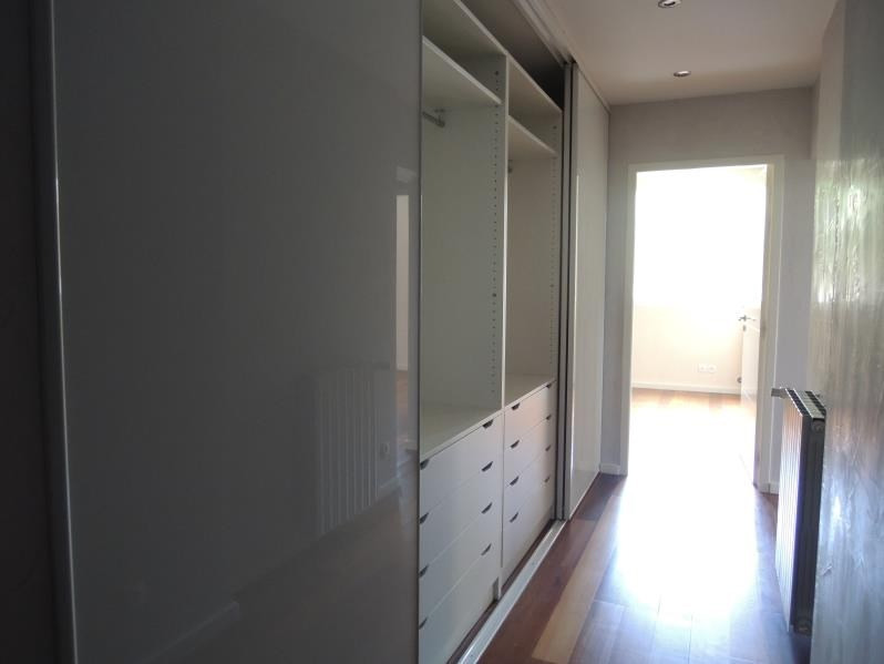 Location appartement Buxerolles 1 200€ CC - Photo 8