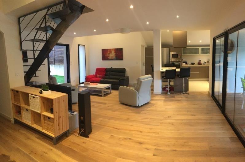 Deluxe sale house / villa Arcachon 890000€ - Picture 2