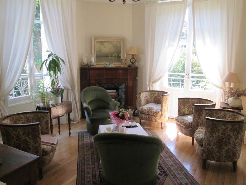 Vente maison / villa Troyes 458500€ - Photo 4