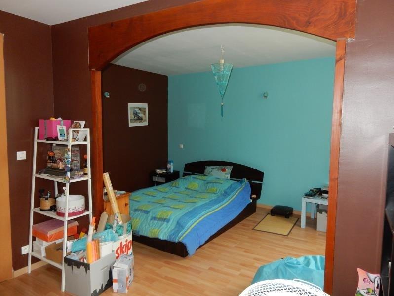 Venta  casa Langon 275400€ - Fotografía 4