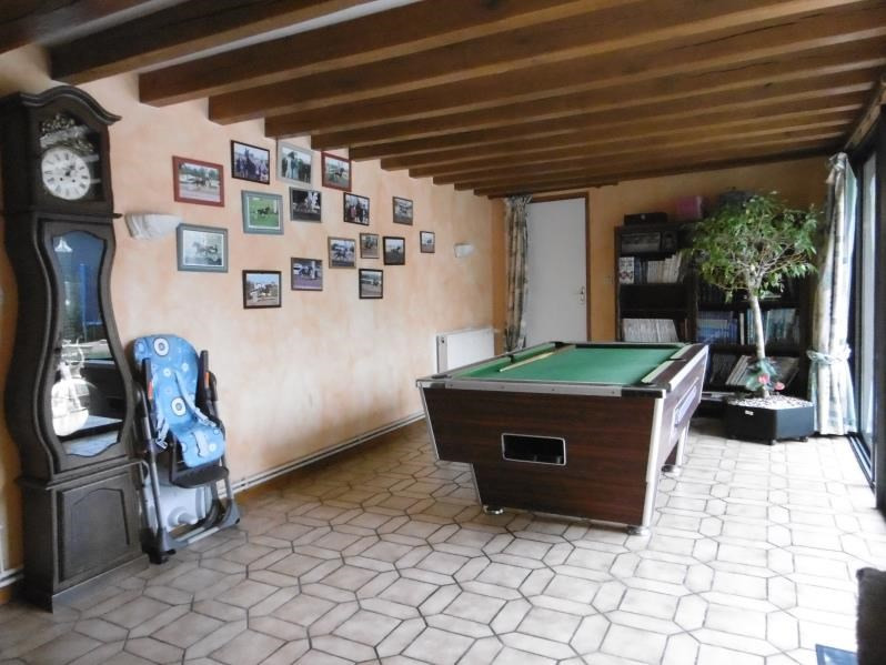 Vente maison / villa Vandrimare 220 000€ - Photo 3