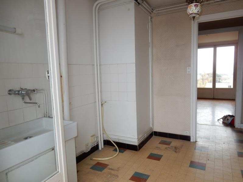 Investeringsproduct  appartement Vienne 81000€ - Foto 7