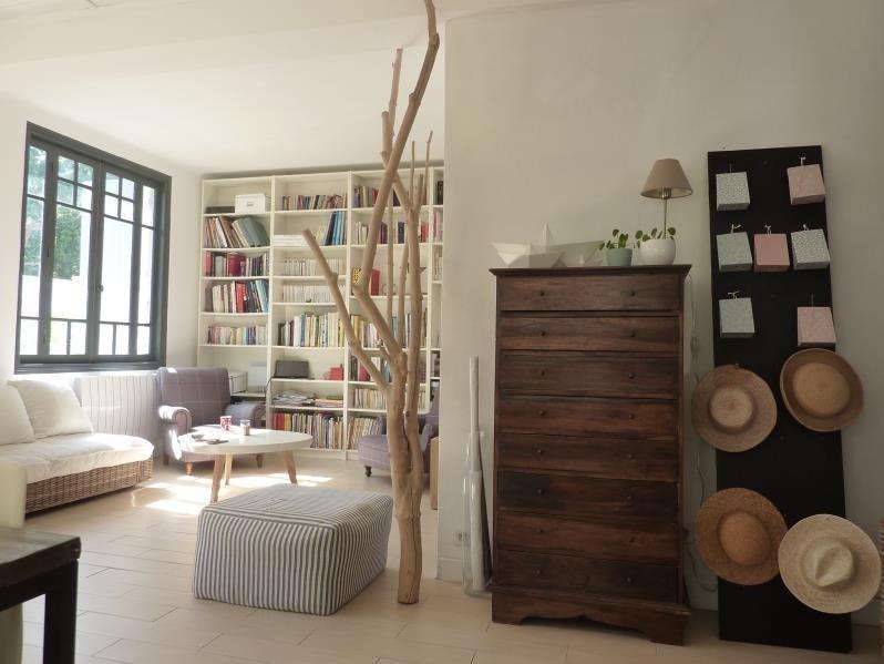Vente maison / villa St trojan les bains 314000€ - Photo 6
