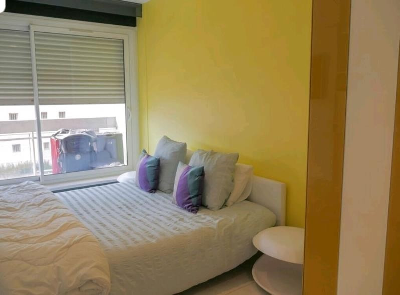Deluxe sale apartment Neuilly sur seine 1470000€ - Picture 6
