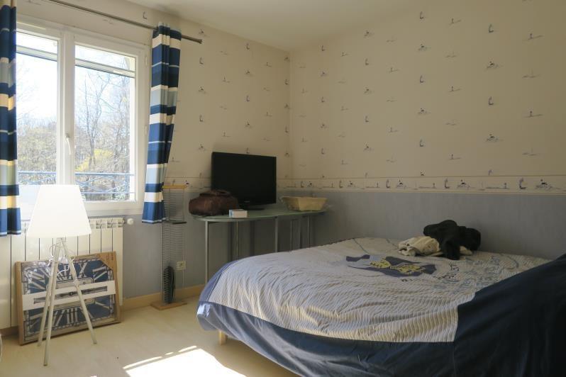 Vente de prestige maison / villa Royan 616600€ - Photo 13