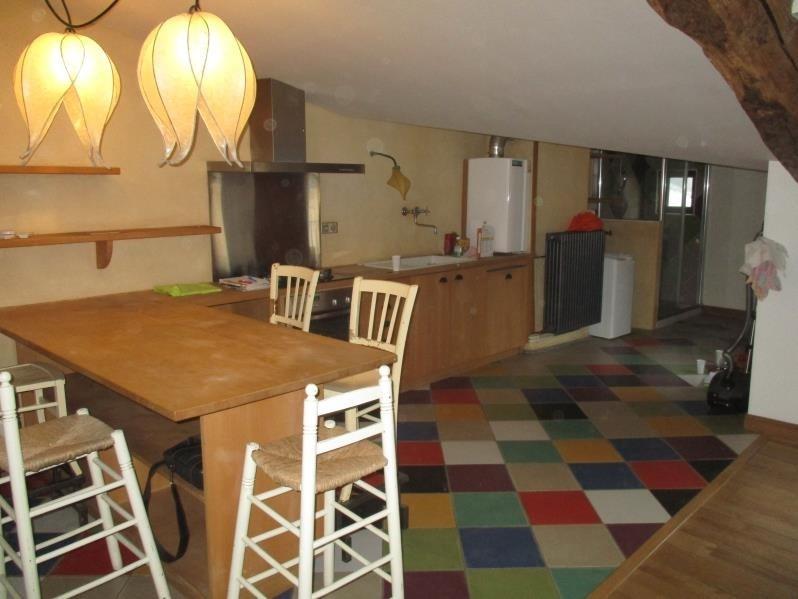 Vente appartement Niort 107000€ - Photo 1