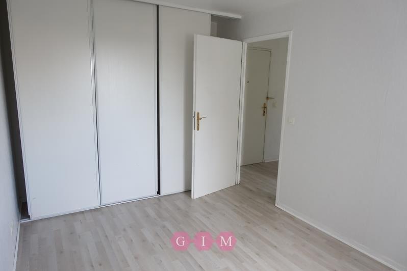Vente appartement Chanteloup les vignes 115000€ - Photo 4